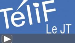 JT_telif