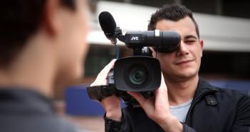 Télif, c'est un réseau de 54 journalistes répartis sur l'ensemble de l'Ile de France.