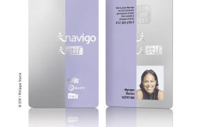 STIFCarteNavigo2012