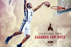 leaderscup2015