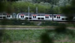 RER-01