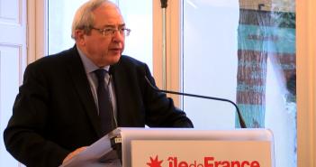 Jean-Paul-Huchon