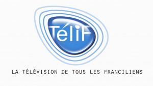 TELIFlogo