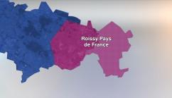 roissy-pays-de-france