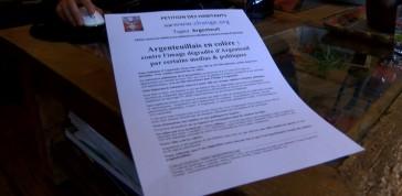 tous-argenteuillais2