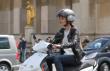 Cityscoot est le 1er libre-service de location de scooters électriques en Free-Floating . Un service totalement innovant et entièrement connecté, à destination du grand public, des municipalités, des entreprises, des collectivités et des résidences.